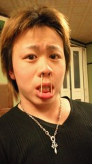 井上敬一 公式ブログ/写メの基本を教えよう 画像1