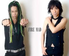 FIRE 公式ブログ/今週は! 画像2