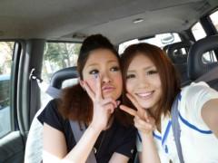 東出唯 公式ブログ/ドライブ! 画像2