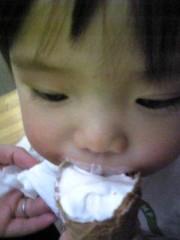 東出唯 公式ブログ/天使ちゃん♪ 画像2