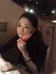 東出唯 公式ブログ/文化食堂 画像1