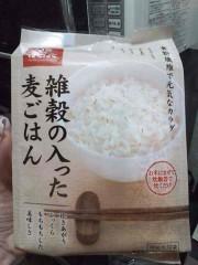 東出唯 公式ブログ/お昼ご飯 画像1