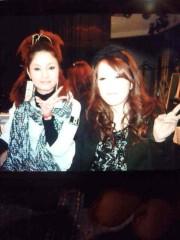 東出唯 公式ブログ/Sapporo Beauty Contest 画像1