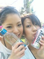 東出唯 公式ブログ/ぴよぴよ 画像1