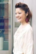東出唯 公式ブログ/コメントお返事 画像1