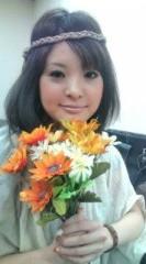 東出唯 公式ブログ/休日♪ 画像3