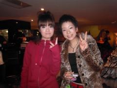 東出唯 公式ブログ/SAPPORO GIRLS MEETING 画像1