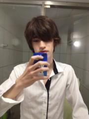 吉祥丸 公式ブログ/髪の毛! 画像1