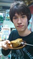 吉祥丸 公式ブログ/2011-06-14 22:00:27 画像1