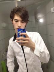 吉祥丸 公式ブログ/髪の毛! 画像3