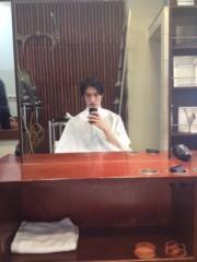 吉祥丸 公式ブログ/髪型! 画像1