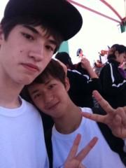 吉祥丸 公式ブログ/体育祭お疲れ様! 画像3