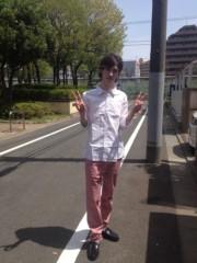吉祥丸 公式ブログ/働きまん! 画像1