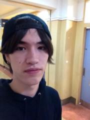 吉祥丸 公式ブログ/発表会! 画像2