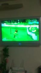 吉祥丸 公式ブログ/Wii 画像2