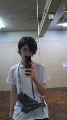 吉祥丸 公式ブログ/2日連続 画像1