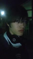 吉祥丸 公式ブログ/髪伸びたなー 画像2