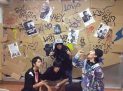 吉祥丸 公式ブログ/文化祭準備! 画像2