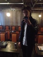 吉祥丸 公式ブログ/2014! 画像1