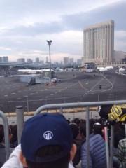 吉祥丸 公式ブログ/TOKYO DRIFT! 画像1