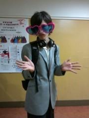 吉祥丸 公式ブログ/悩める青春の日々! 画像1