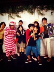 吉祥丸 公式ブログ/第一回! 画像3