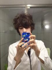 吉祥丸 公式ブログ/髪の毛! 画像2