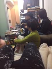吉祥丸 公式ブログ/暖かい! 画像1