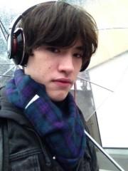 吉祥丸 公式ブログ/暖かい! 画像2