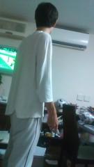 吉祥丸 公式ブログ/Wii 画像1