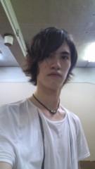 吉祥丸 公式ブログ/2日連続 画像2
