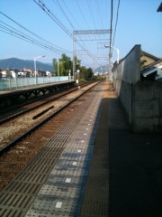 井上正夫 プライベート画像 IMG_0458