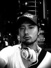 Kenji Kakumoto 公式ブログ/★さて★ 画像1