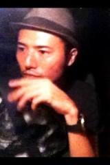 Kenji Kakumoto 公式ブログ/☆最近猫が、、☆ 画像1
