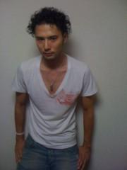Kenji Kakumoto 公式ブログ/★髪切った★ 画像1
