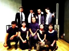 Kenji Kakumoto 公式ブログ/☆舞台終了☆ 画像1