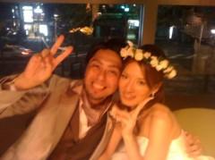 Kenji Kakumoto 公式ブログ/★おめでとう★ 画像1