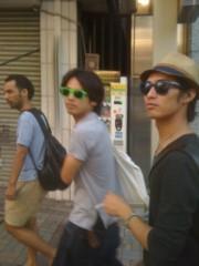 Kenji Kakumoto 公式ブログ/☆いよいよ明後日☆ 画像1