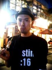 Kenji Kakumoto 公式ブログ/☆吉祥寺☆ 画像1