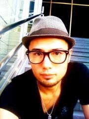 Kenji Kakumoto 公式ブログ/★はーるばるきたぜ♪★ 画像1