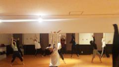 井上由紀子 公式ブログ/娘達が帰って来た^_^ 画像1