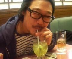 片山裕介(ヒカリゴケ) 公式ブログ/2010-02-18 14:14:53 画像1
