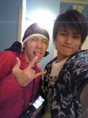伊阪達也 公式ブログ/あけましておめでとうございます! 画像1