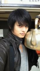 伊阪達也 公式ブログ/そんな時もあるさ 画像1