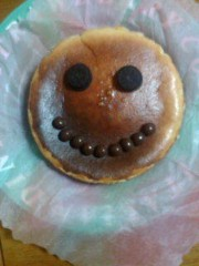 伊阪達也 公式ブログ/スマイルチーズケーキ  画像2