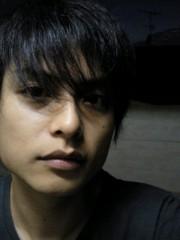伊阪達也 公式ブログ/こんにちは 画像1