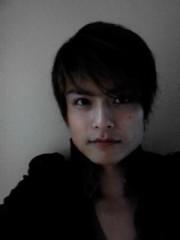 伊阪達也 公式ブログ/今日ちょっと寒かった  画像1
