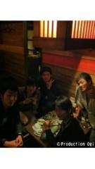 伊阪達也 公式ブログ/友達 画像2