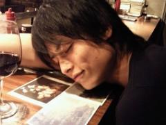 伊阪達也 公式ブログ/美術館  画像1