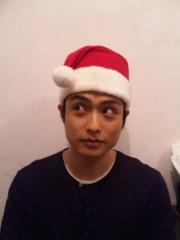 伊阪達也 公式ブログ/ もやしのコストパフォーマンス! 画像2